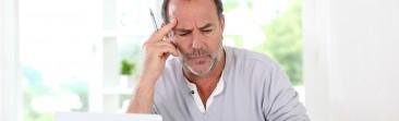 Quand votre assureur refuse de payer l'indemnité invoquant vos fausses déclarations